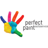 perfect-paint
