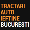 tractariautoieftinebucuresti
