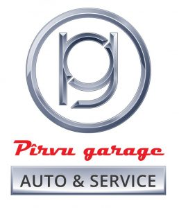 brand_parvu-garage_v0-1-2b_preview