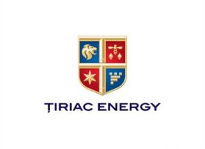 LP_CS_1TIRIAC ENERGY